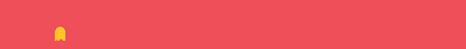 Cuenca Red